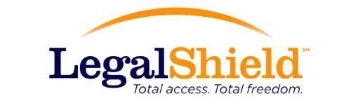 LegalShield Scam