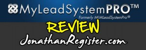 MLM Lead System Pro Review