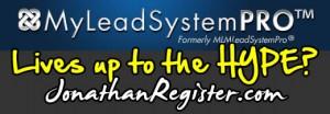 MLMLeadSystemPro