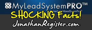 MyLeadSystemPro®