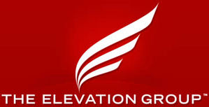 The Elevation Group Fraud