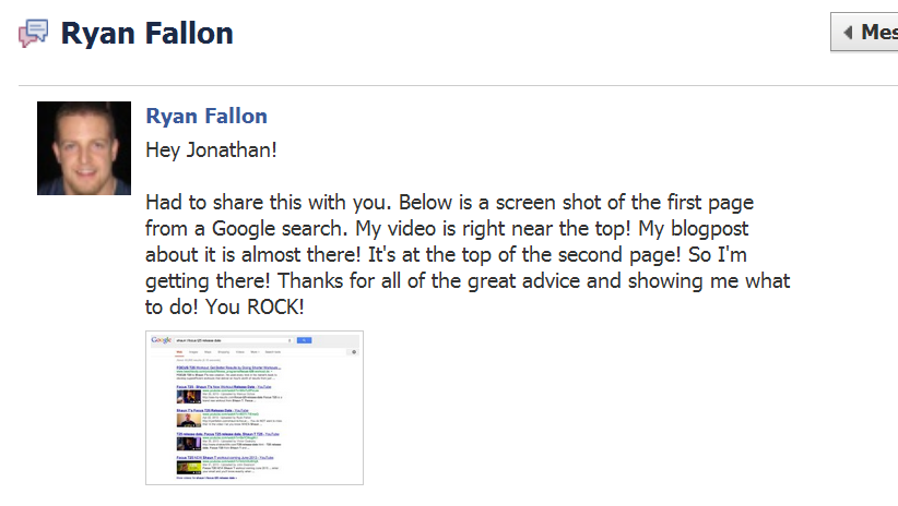 Ryan_Fallon_-_1st_Page_Of_Google_Search_Thanks_for_all_the_advice_LARGE_05-01-13