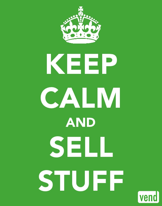 keep-calm-and-sell-stuff