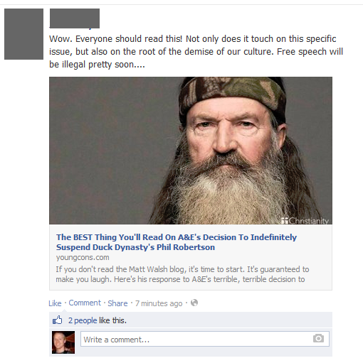 Duck_Dynasty_Debacle_2