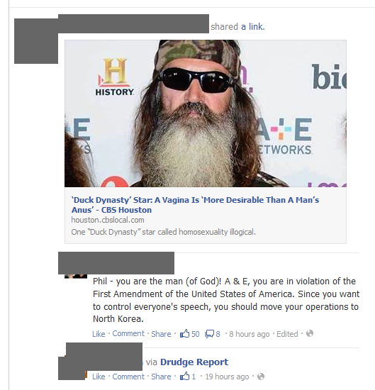 Duck_Dynasty_Debacle_3