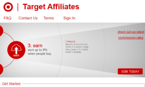 AWOL Academy Review - Affiliate Marketing