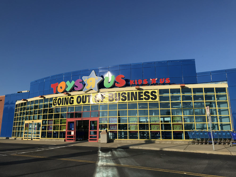 "Toys""R""Us Going Out Of Business - small"